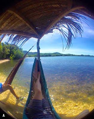 #payabay, #payabayresort, beauty, instagram, magic of paya, paya bay resort, photography, roatan,