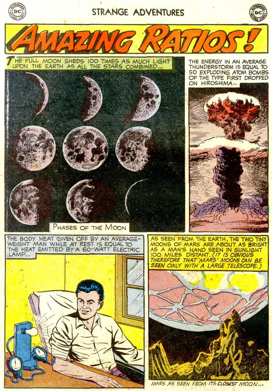 Strange Adventures (1950) issue 54 - Page 10