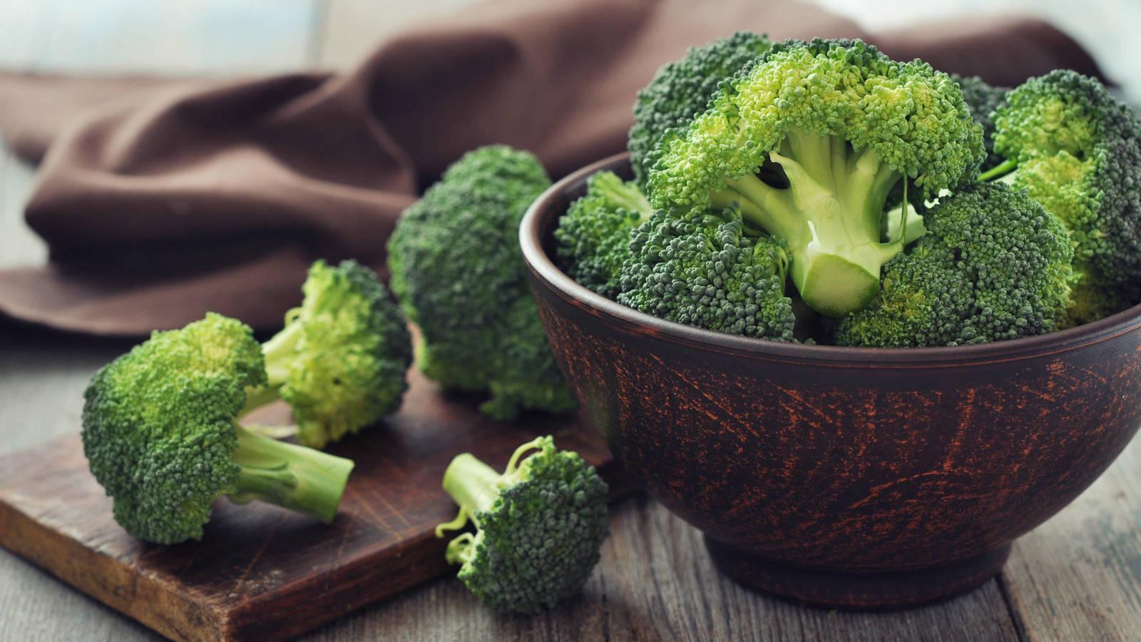 Cara memasak sayuran yang benar agar vitamin tidak hilang