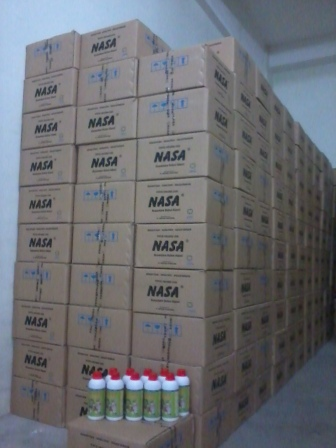 http://www.organiknusantara.com/2013/09/poc-nasa-pupuk-organik-cair.html