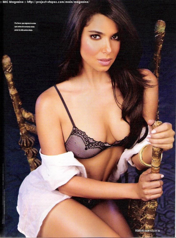 Pakistani Girls Wallpapers Download Hot Puerto Rican Actress Roselyn Sanchez In Bikini Unseen