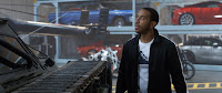 Ludacris in The Fate of the Furious (23)