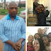 """He Keeps His Money In GTB"" – Billionaire Kidnapper, Evan's Wife Opens Up"