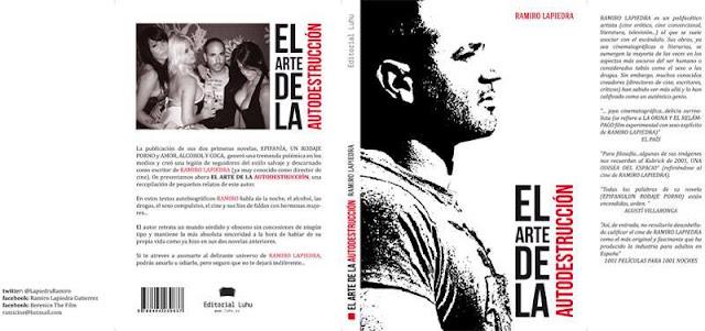 http://www.luhueditorial.com/libreria/el-arte-de-la-autodestruccion_12/