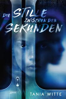 https://www.arena-verlag.de/artikel/die-stille-zwischen-den-sekunden-978-3-401-60474-9