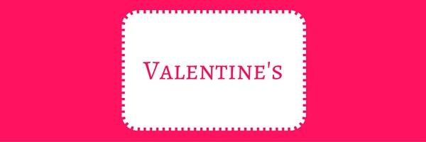 http://keepingitrreal.blogspot.com.es/p/printables-valentines-day.html