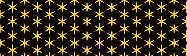 Cenzurowanie wulgaryzmów gwiazdkami