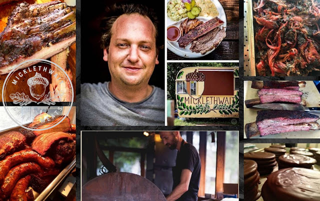 The Review About Micklethwait Craft Meats