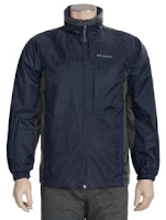 men's big and tall columbia jacket tall clothing mall contest