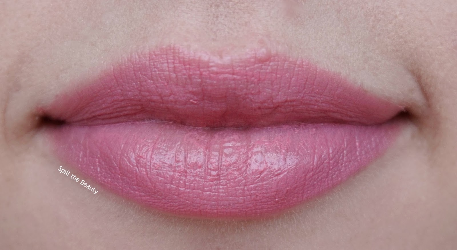 essence 2 in 1 lipstick and liner lush berry vintage rose review swatches