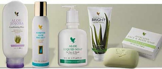 vaseline aloe vera lotion benefits