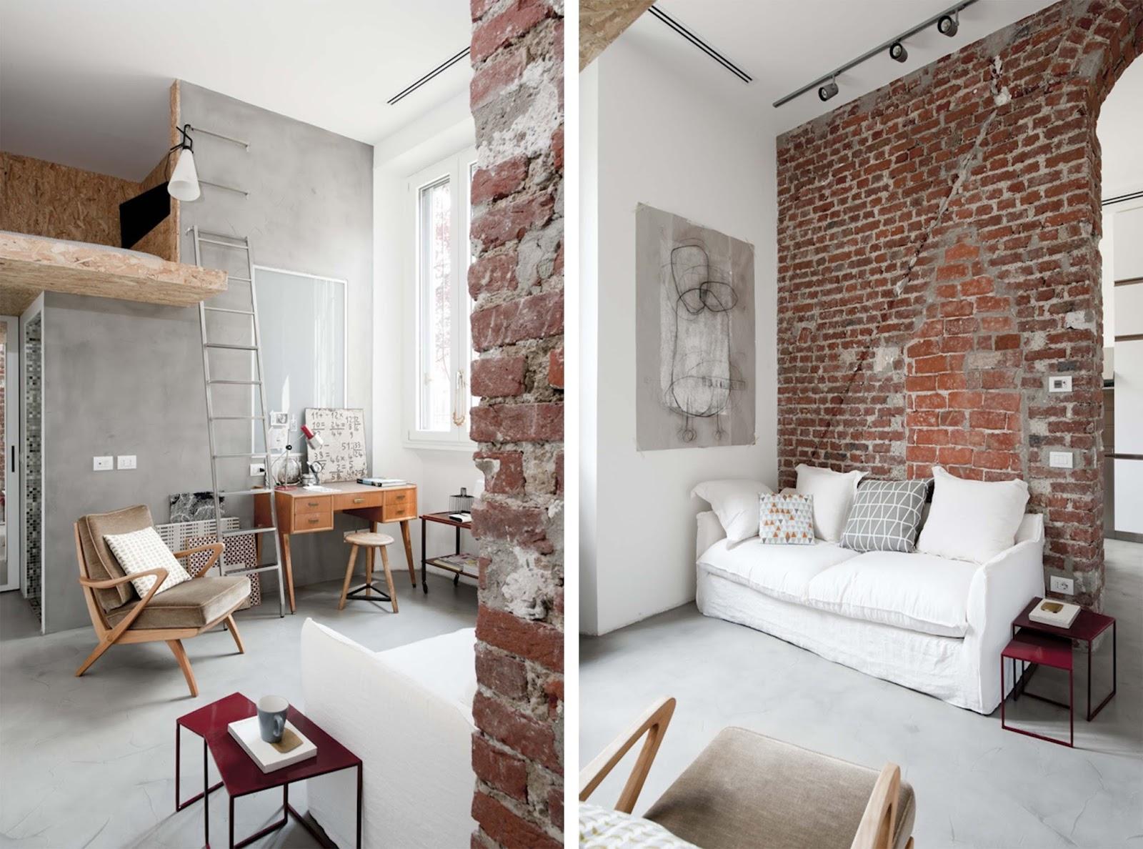96 soppalco ikea legno letti matrimoniali a soppalco for Arredare mini appartamento ikea
