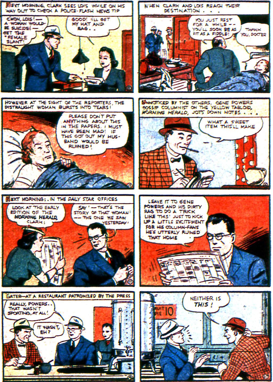 Action Comics (1938) 18 Page 4