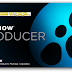 ProShow Producer 9.0.3769 with crack