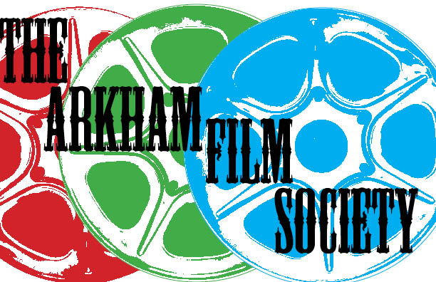 Arkham Film Society