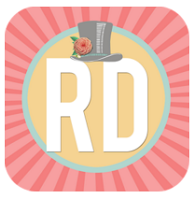 Rhonna Designs - Photo Editor Apk v2.3.1 Android Download