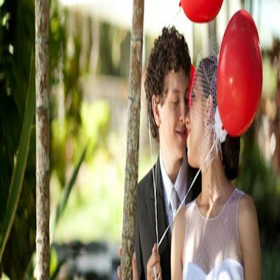 falta-de-romantismo-no-casamento
