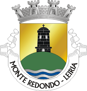 Monte Redondo (Leiria)