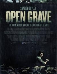 Open Grave | Bmovies