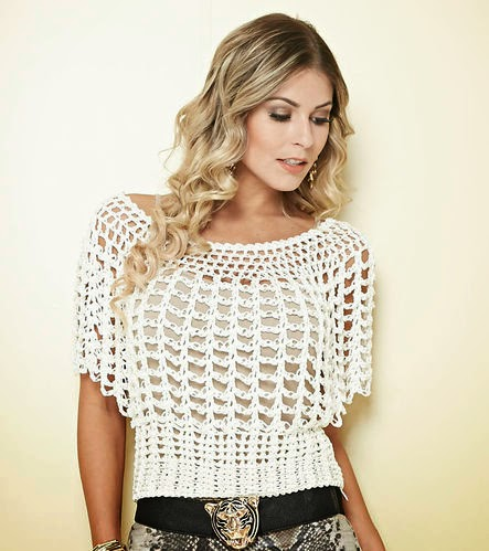 http://www.circulo.com.br/pt/receitas/moda-feminina-adulto/blusa-duna-brilho