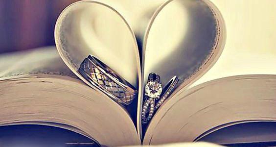 أجمل رسائل حب وشوق