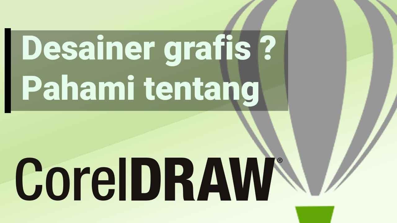 Corel Draw Pengertian Fungsi Kegunaan Versi Corel Draw Salamadian