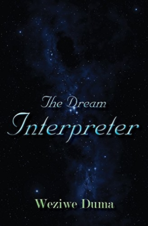 The Dream Interpreter (Weziwe Duma)