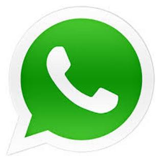 تحميل واتس اب اخر اصدار  whatsapp plus 2016 للاندرويد , تنزيل واتس اب بلس بالتحديثات الجديدة