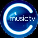 CMusic TV