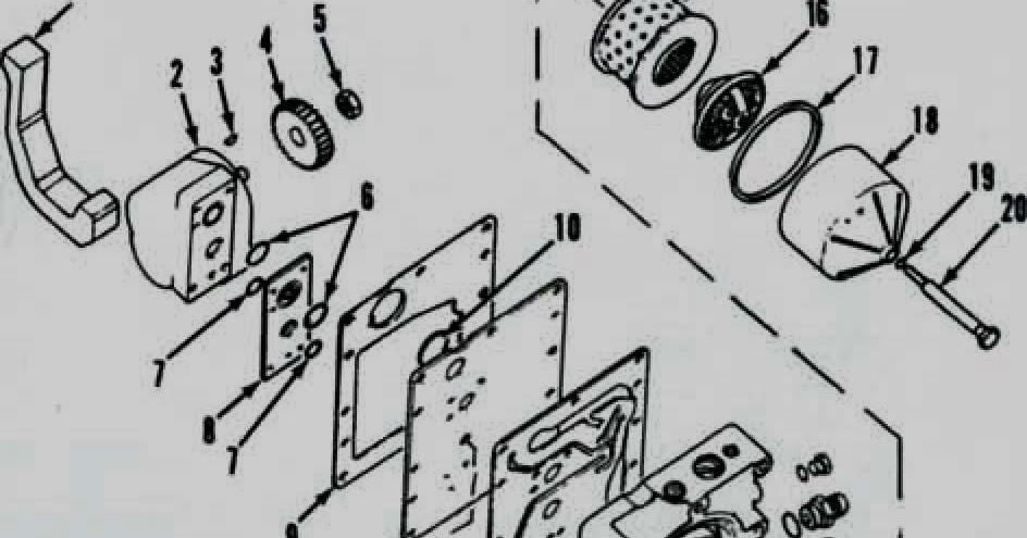 Diagrams Wiring 6l80e Transmission Diagram Best Free