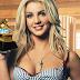 """Britney Spears deveria ganhar um Grammy por essa versão não masterizada de """"Joy of Pepsi"""""""