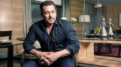 salman-khan-black-buck-poaching-verdict