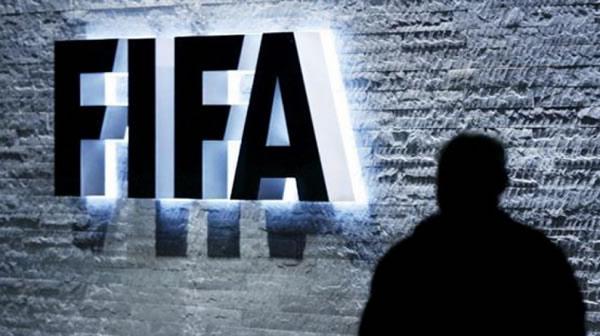 Sanción de la FIFA a Bolivia se mantiene