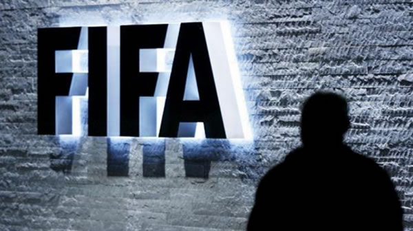 LA SANCIÓN FIFA SOBRE BOLIVIA SE MANTIENE Y SE AÑADE MULTA DE MÁS DE $US 19.000
