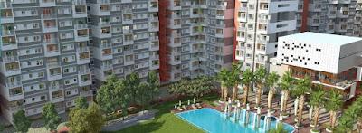 Learn How To Start Salarpuria Park Cubix Devanahalli bangalore