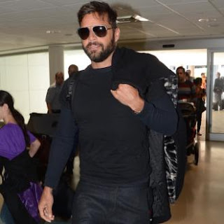 ricky-martin-thinks-his-wedding-will-be-loud