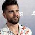 Juanes volverá a realizar concierto en Nicaragua
