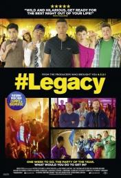 Legacy | Bmovies