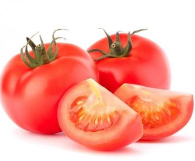 Khasiat Tomat untuk Pencegahan Kanker