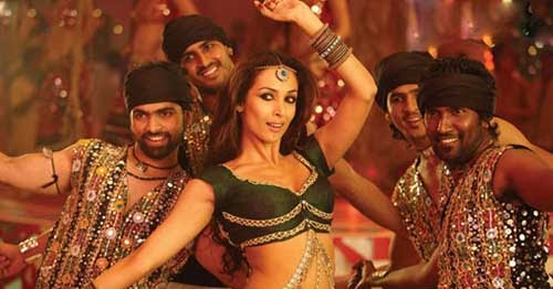 Top Indian Wedding Songs 2016 List For Dance