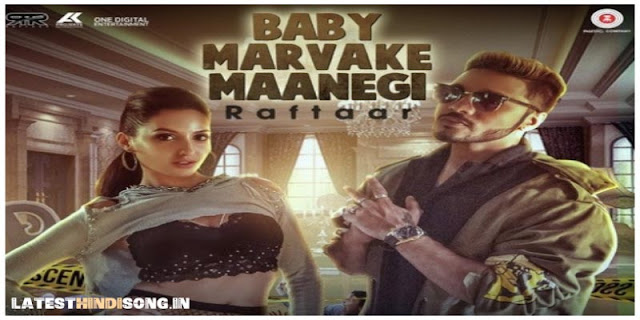 Baby-Marvake-Maanegi-Song-Lyrics-Raftaar