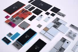 Google Project Ara price