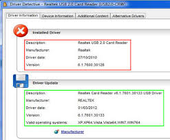 <span>Telecharger driver <b class=sec>controleur</b> video optiplex gx260 / Dating…</span>