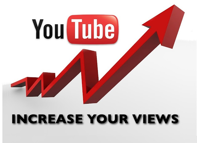youtube-increase-your-views
