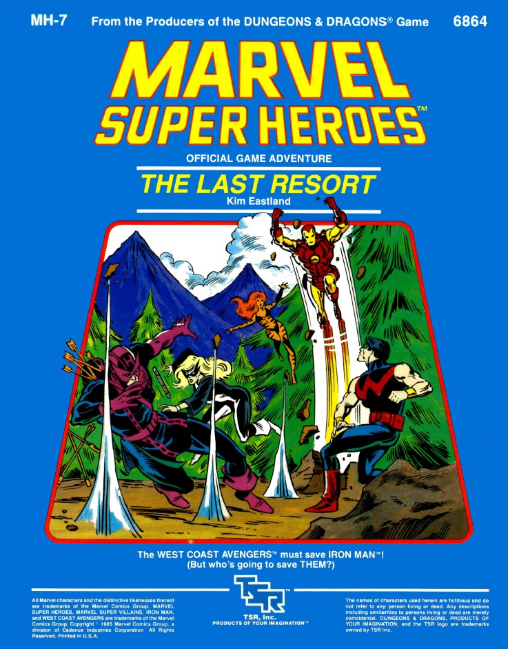 marvel super heroesjpg - photo #10