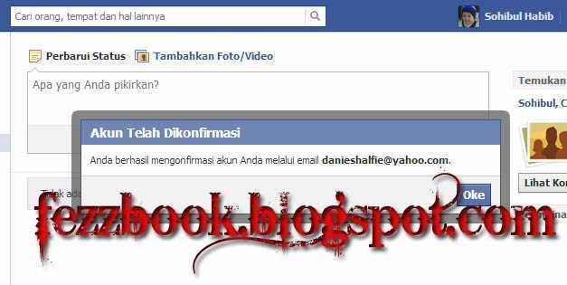 Full Akses: Tutorial Lengkap Cara Succes Membuat Akun Facebook