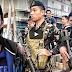 Robin Padilla Nagsalita Na Sa Gyera Na Nangyayari Sa Marawi City