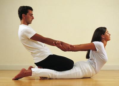 annoncelisten light thai massage i birkerød