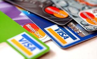 Cara Mudah Mengatur Penggunaan Kartu Kredit