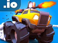 Crash of Cars Mod Apk v1.1.34 Full version (Unlimited Money+Diamonds)
